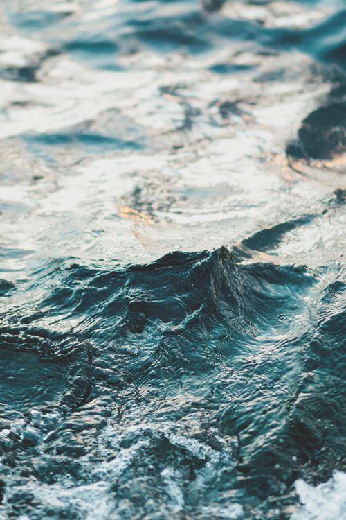 #sea #ocean #water