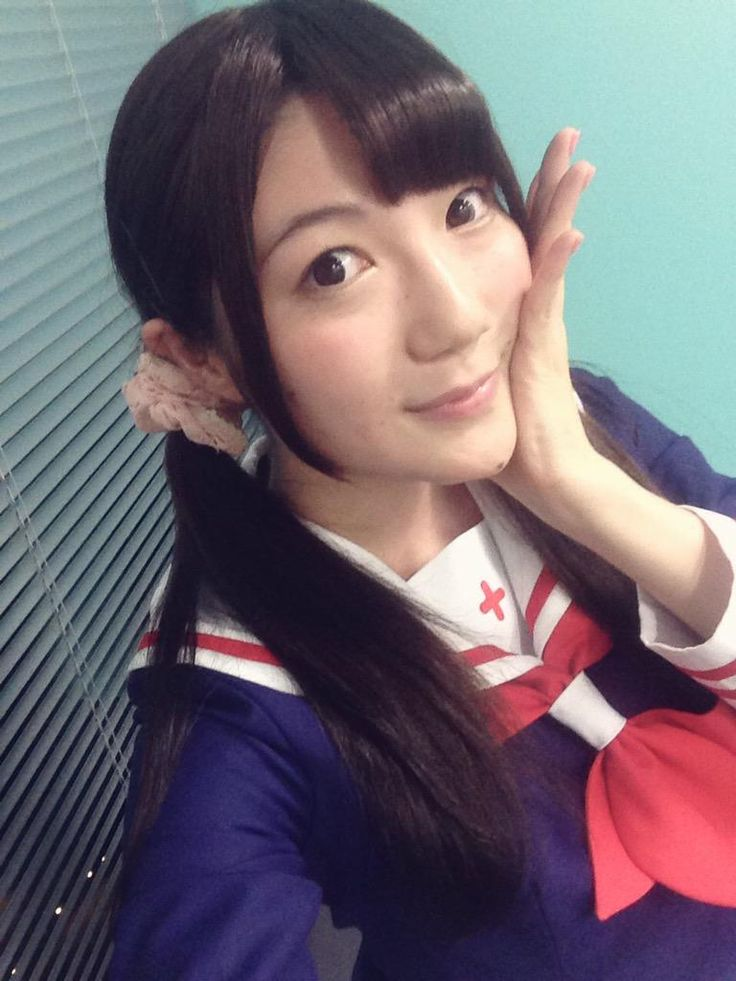井澤美香子の画像 p1_31