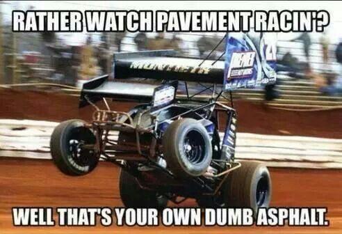 dirt race car memes - photo #1