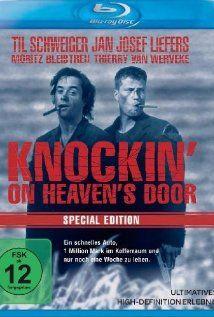 Knockin' on heaven's door download movie pictures photos images