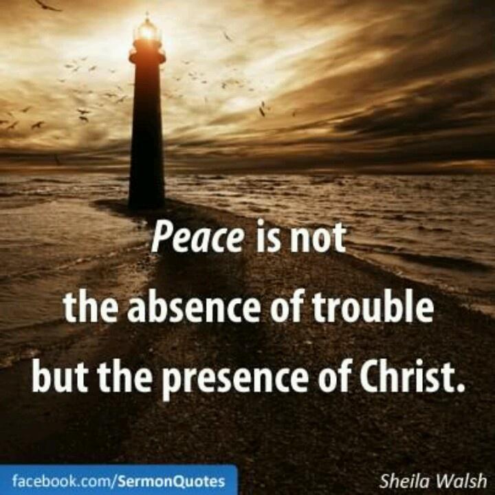 pentecostal gifts