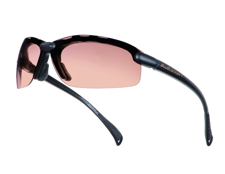f342b5f0061 Are Blublocker Sunglasses Polarized « Heritage Malta