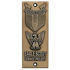 bsa eagle project The eagle project and collecting letters of recommendation can require time be mindful of the required timeline to submit the application and the letters of recommendation, and plan your recommendation letter requests with plenty of time to meet the deadline.