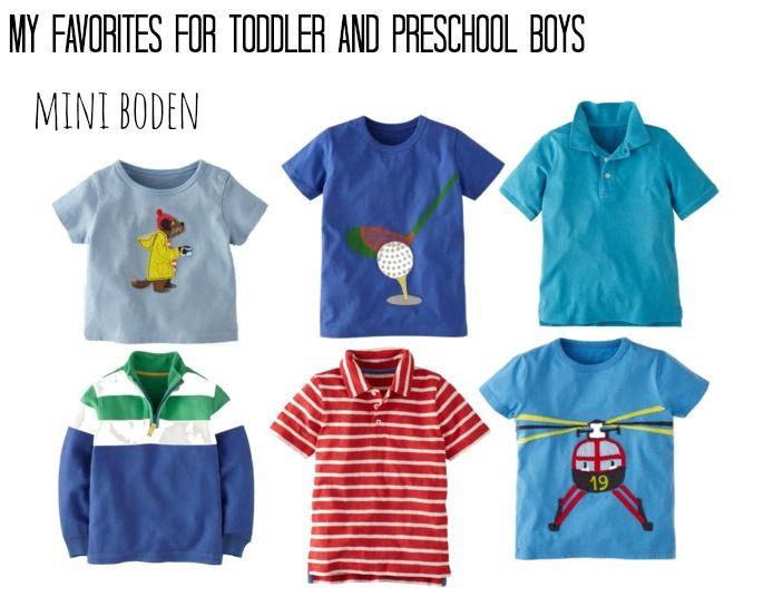 Mini biden toddler boy clothing pinterest for Boden clothing