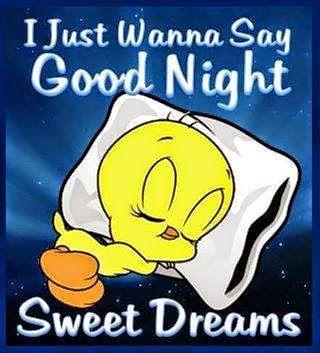 Goodnight Minion Quotes Quotesgram