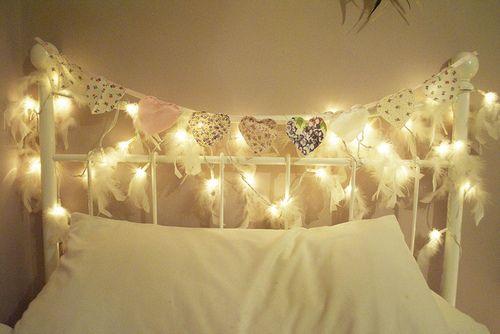 bedroom fairy lights teen bedroom design ideas pinterest
