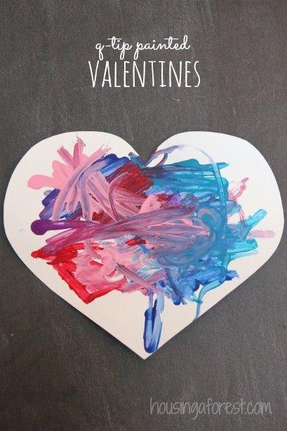 funny valentine blunt cards