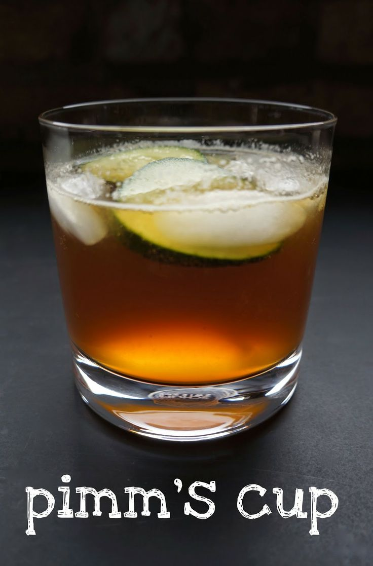 manhattan pimm s cup the perfect manhattan the perfect pimm s cup ...