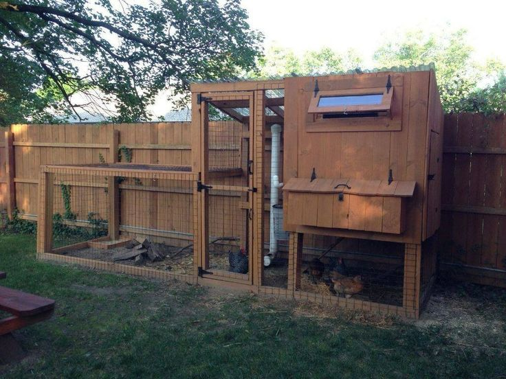awesome chicken coop stuff i like pinterest