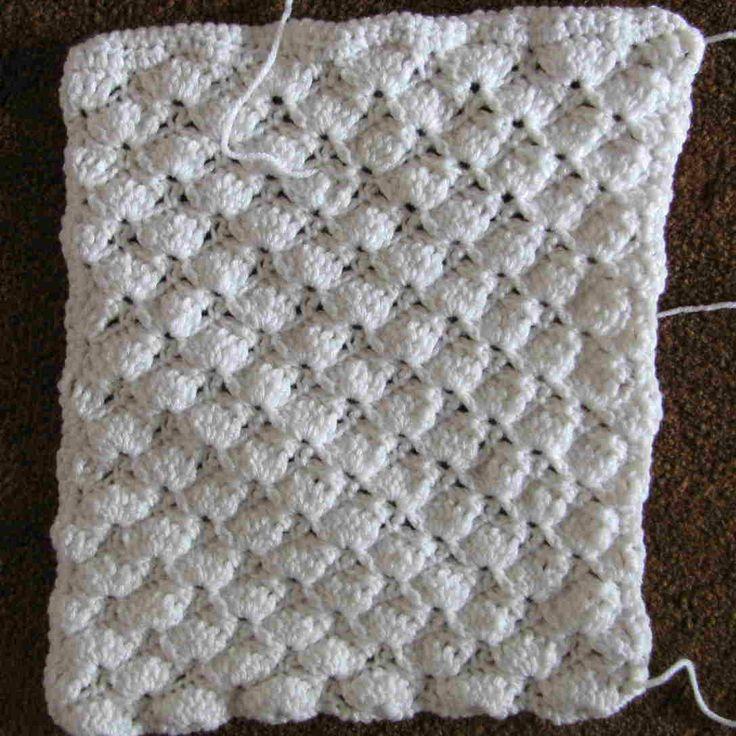 Pin by Randi Palm on Knit crochet Pinterest