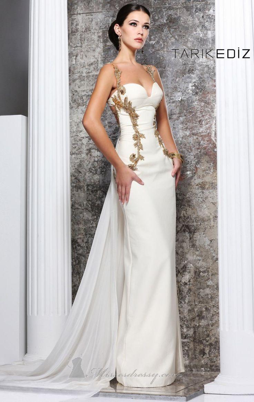 Greek style wedding dress wedding ideas pinterest for Greek style wedding dress