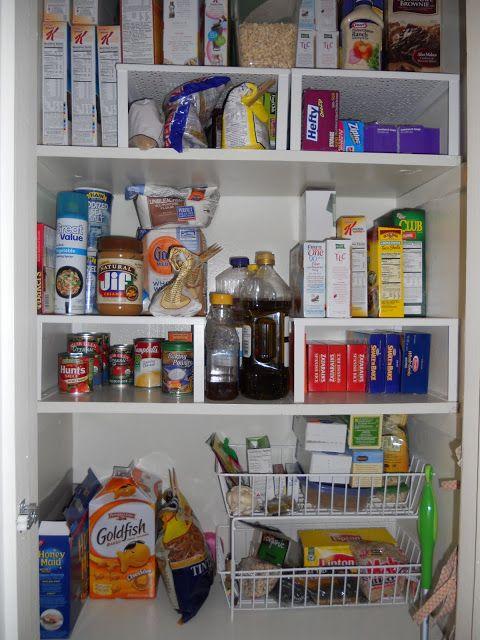 Ikea Apothekerschrank Schublade Ausbauen ~ RATIONELL VARIERA shelf inserts from Ikea for top shelf of pantry?