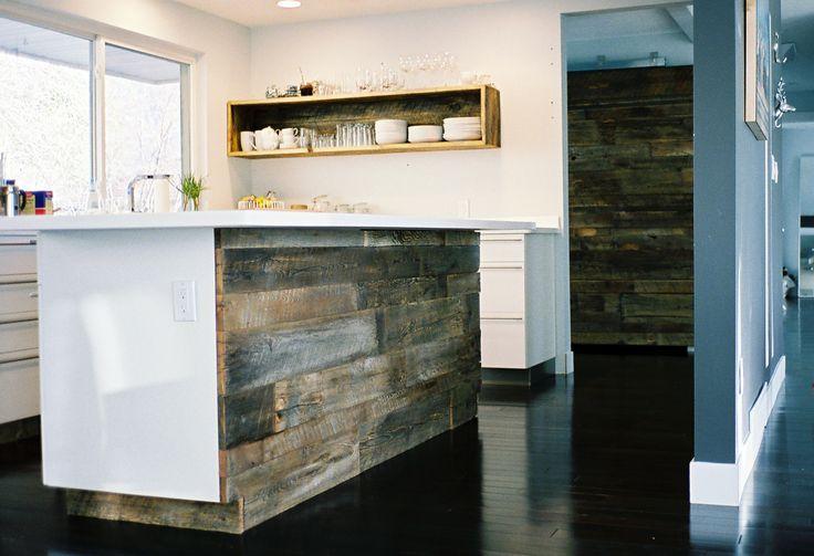 residential uplift for the home pinterest