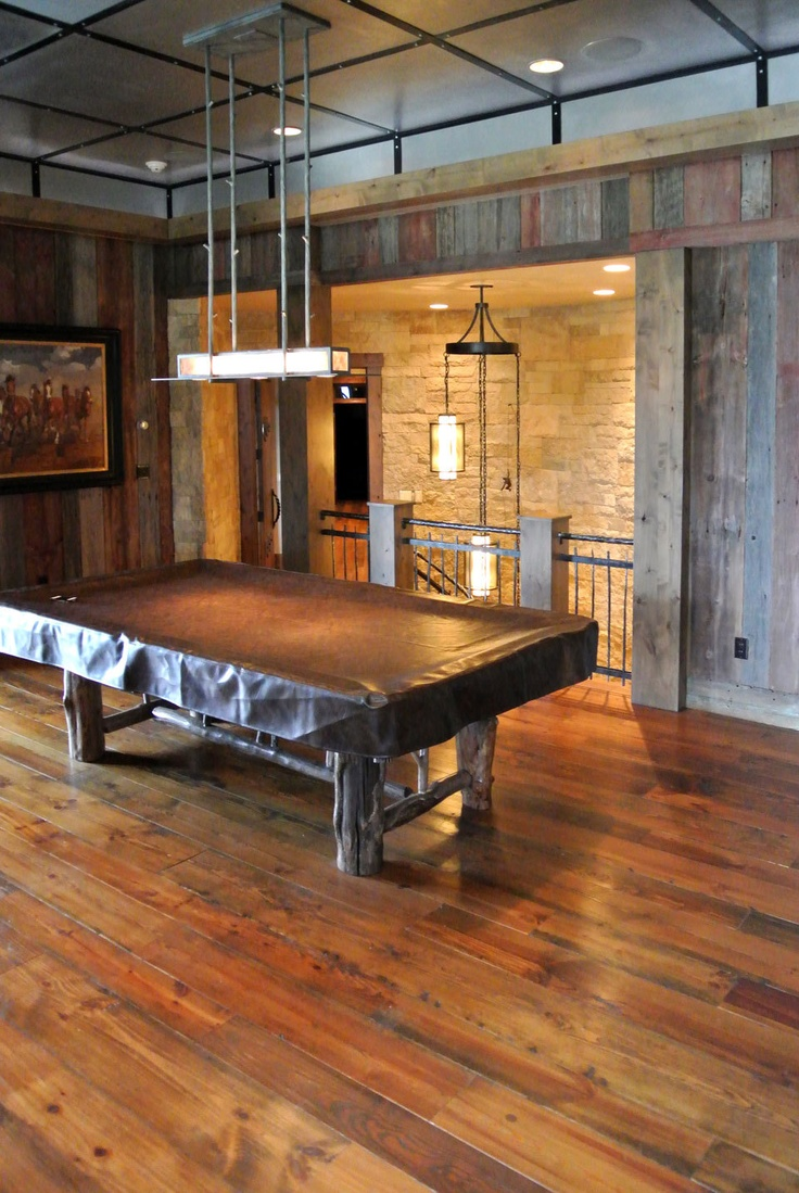 Man Cave Urban Utilities : Rustic man cave bar and on pinterest