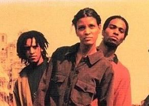 digable planets ladybug net worth - photo #18