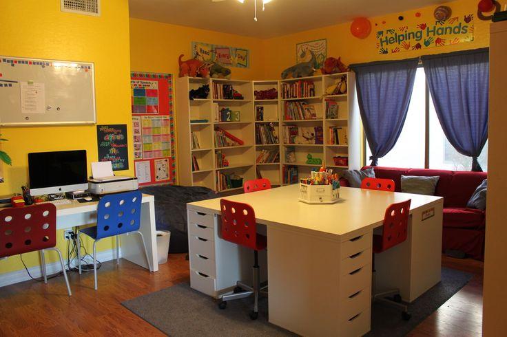 Classroom Ideas Ikea ~ Ikea classroom alison s home pinterest