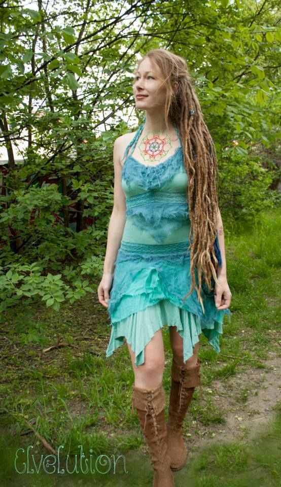 Awe her dreds someday hair amp beauty
