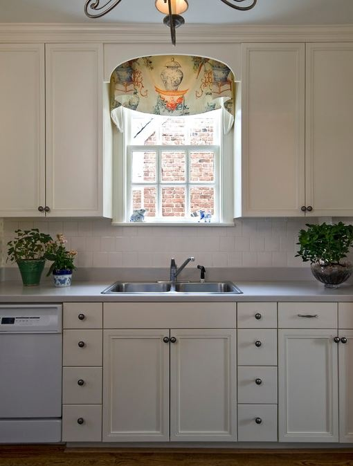 Pin By Felicia Finds On Cape Cod Cottage Kitchen Ideas Pinterest