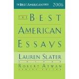 best american essays atwan