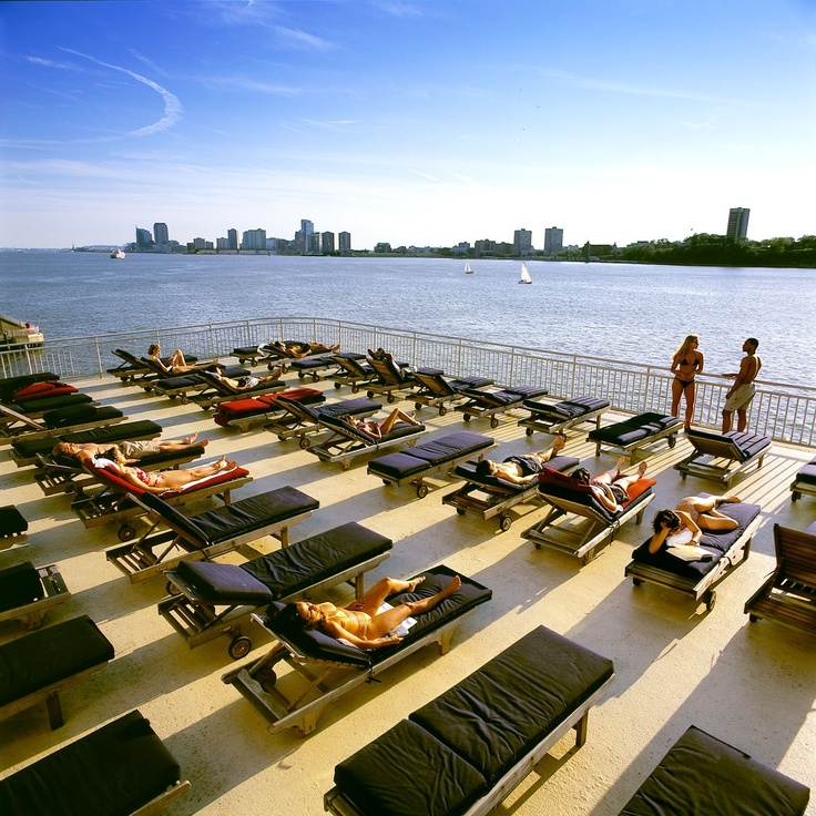 Chelsea piers ny manhattan chelsea nyc pinterest for Things to do in nyc manhattan