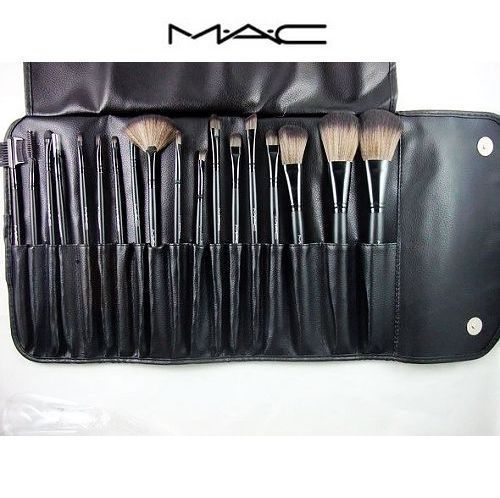 mac makeup brushes beauty is in the eye of the beholder