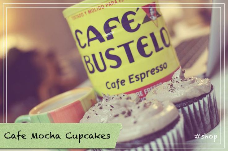 More like this: mocha cupcakes , cupcake recipes and mocha .
