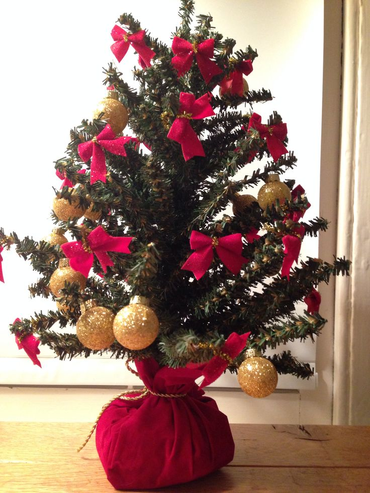 Pin by emily on holiday pinterest for Michaels crafts christmas trees