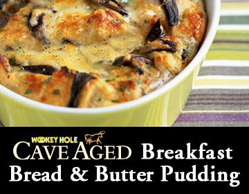 Peanut Butter Banana Breakfast Bread Pudding Recipe — Dishmaps