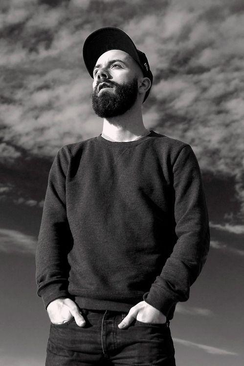Barber Bart : /beardsandchicks #Beard #beards #beardy #bearded #barba #barber #bart ...