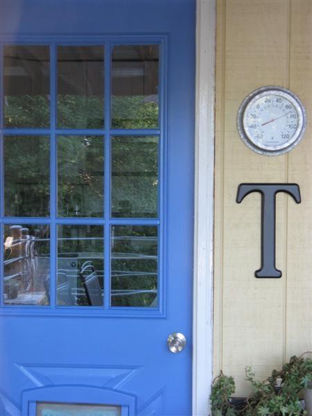 Window Door Paint Exterior Paint - B Q