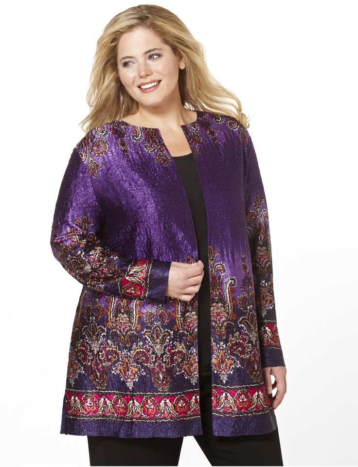 Catherines plus size clothing store locations. Clothing stores