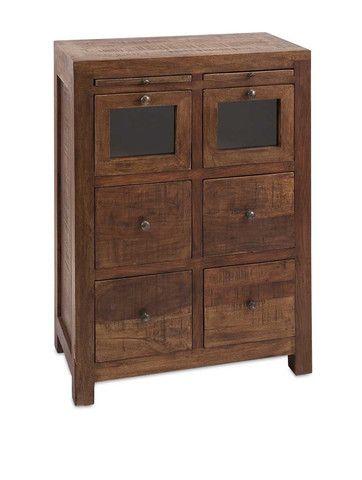 Modish On Pinterest Shelves Wine Storage Cabinets And Suitcase Set