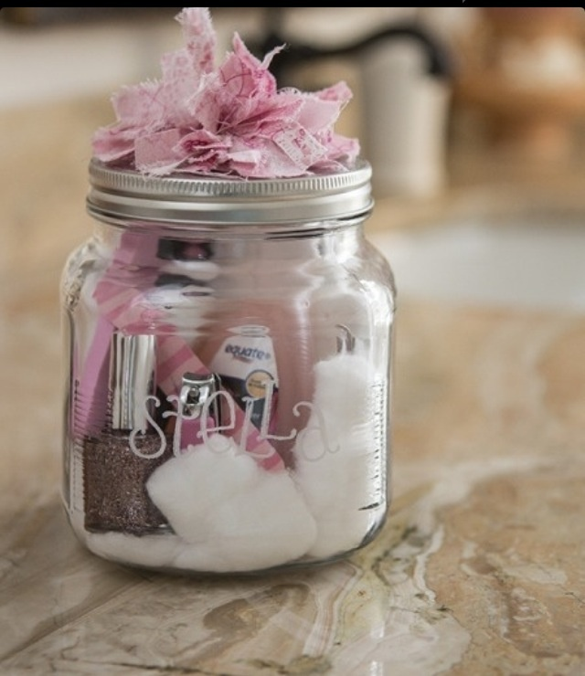 diy prizes for games baby shower pinterest