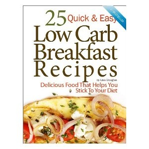 Pin by michelle graham on easy low carb meals pinterest for Quick and easy low carb dinner ideas