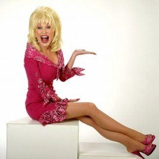 Dolly Parton Legs Dolly Parton Dolly Parton Pinterest