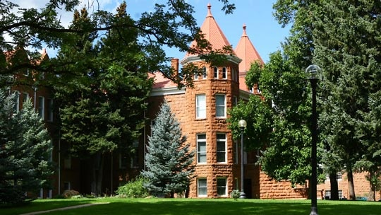 university of arizona dissertations