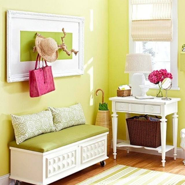Cute Room Living Room Decorating Ideas Pinterest