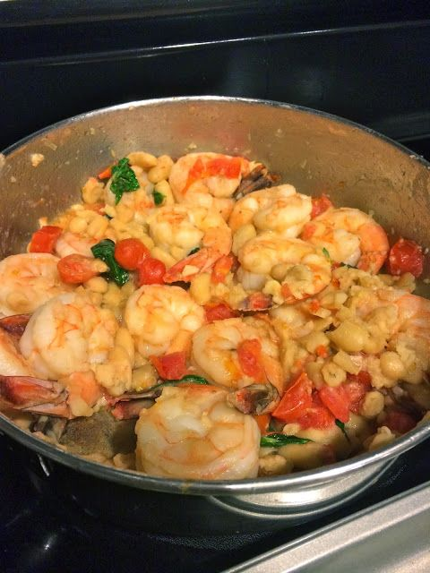 bean soup with pancetta and rosemary tuscan bean soup with shrimp the ...