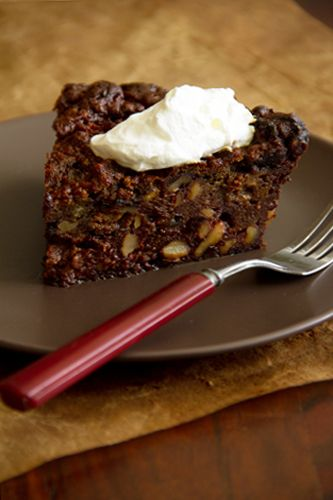 ... cake a moist and chewy spiced pudding cake made persimmon pudding cake