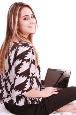 writing sites like textbroker