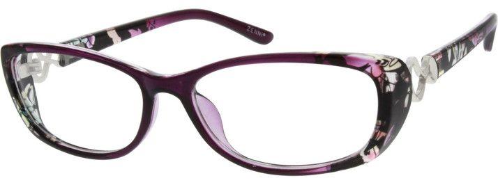 Zenni Optical Eyeglasses : Pin by Regina Perry on Zenni Optical Pinterest
