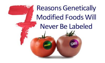 an argument in favor of genetically modified organisms gmos Protesting monsanto and its development of genetically modified organisms all other genetically modified foods compelling arguments in favor of gmos.
