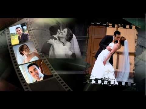 Dg Foto Art Wedding Templates Free Download
