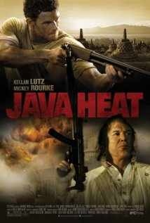 Watch Java Heat 2013 Movie Online   Movies, TV and Celebrities