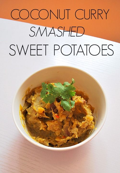 smashed potatoes crispy smashed potatoes smashed boozy smashed sweet ...