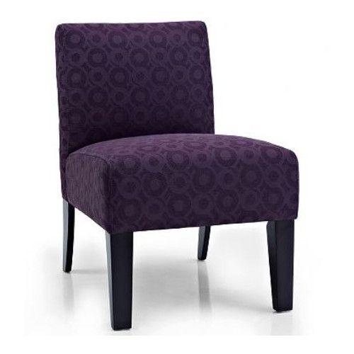 Dhi allegro ellipse slipper chair wayfair 127