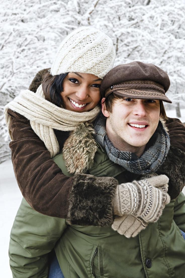 Cute Winter Couple Photo Shoot Ideas. Photo ideas