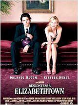 Rencontres à Elizabethtown | Spécial films romantiques | Pinterest