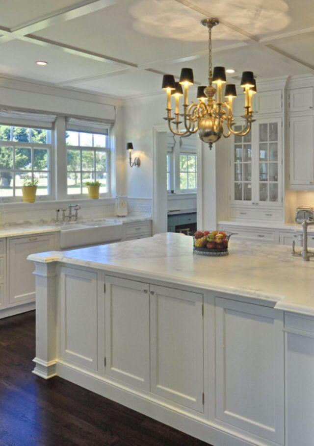 luxury modern kitchen luxury kitchens pinterest
