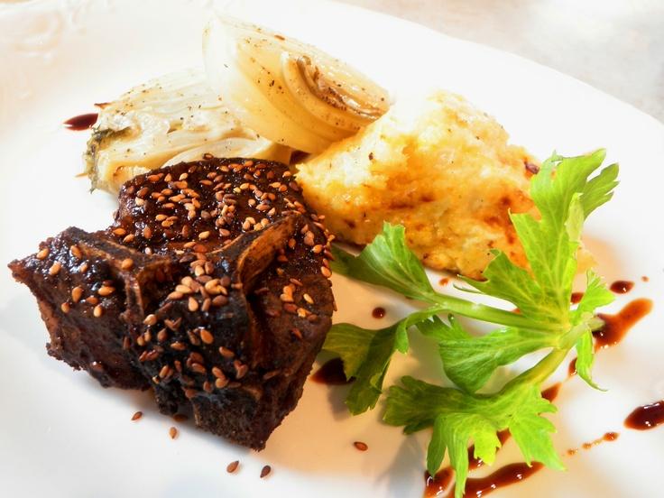 ... seeds sumac powder oregano marjoram fennel seed cayenne and thyme
